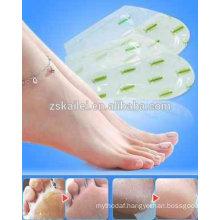 callus clear socks callus peel