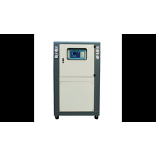 5HP Water Cooler Air Chiller Machine Industrial equipment