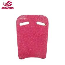 Wholesale China manufacturer custom floating eva foam surf swim kick board