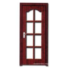 Interior Door (HHD073)