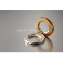 Fashional and most competitive curtain eyelet curtain tape with rings