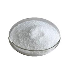 Feed Ingredients for Animal Nutrition Menadione Vitamin K3