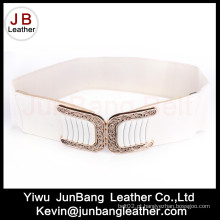 Cinto de cintura elástica cintura cintura cintura cintura cintura grande