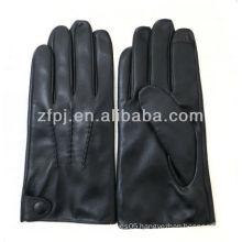 sheepskin smart finger touch gloves