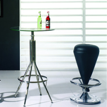 Best Selling Modern Bar Chair with High Quality