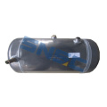 Genuine FAW truck spare parts 3513200-DY004 air tank