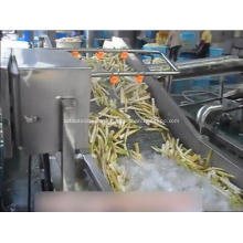 Activated carbon dryer equipment