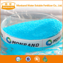 High Phosphure NPK20 20 20 Fertilizer larut