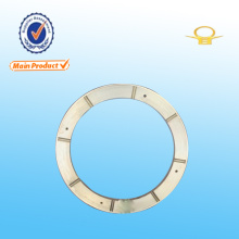 OEM/ODM Factory for Thrust Bearing Standard size bronze eccentric bushing supply to Liechtenstein Manufacturer