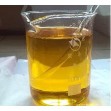Steroid Liquid Muscle Building Anabolic Injection Liquid Solution Testosterone Enanthate