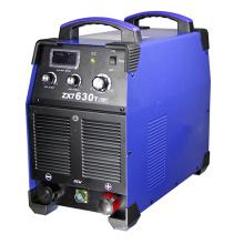 IGBT Inverter DC Máquina de soldadura de arco Zx7-630I