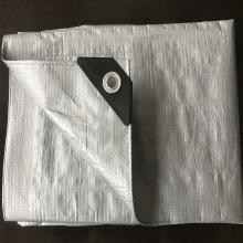 Prêts d'argent de blocage de polyéthylène de bâche de polyéthylène