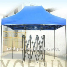 waterproof, high-strength PVC tarpaulin, shade tarpaulin