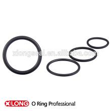 Новое уплотнительное кольцо с резиновым уплотнительным кольцом