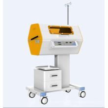 Appareils de photothérapie de bilirubine nourrisson nouveau-né nouveau-né (SC-Bl - 500D)