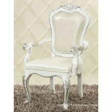 wholesale baroque indoor dinning chair
