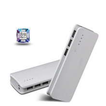 Universal Laptop Charger Power Bank for Smartphone