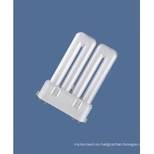 Lámpara fluorescente compacta de PL (PLF)