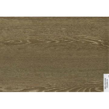 PVC Floor Tile / PVC Magnetic / PVC Click/ PVC Self Laying