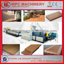 wood floor machine for furniture