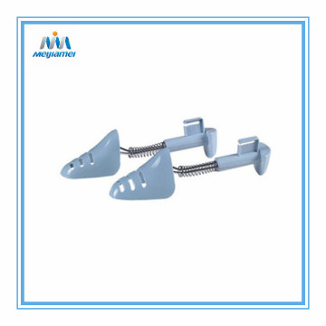 OEM China High quality for Shoe Tree Light Blue Women Shoe Tree export to India Suppliers