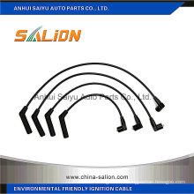 Câble d'allumage / fil d'allumage pour Ikon 1.6