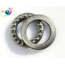 51312 China factory cheap thrust ball bearing 8312