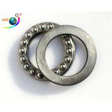 Фабрика 51312 Китай дешевые шаровой подшипник 8312