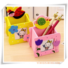 Promotional Gift as Pen Container (OI01001)