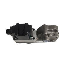 Sauer Danfoss série MCV116 MCV116A Válvula de controle hidráulico MCV116A3201 MCV116A3203 MCV116A3204