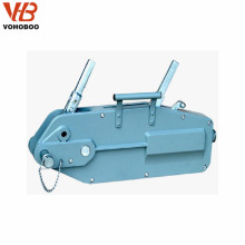 1Ton To 5Ton Lever Wire Rope Pulling Hoist Cheap Price