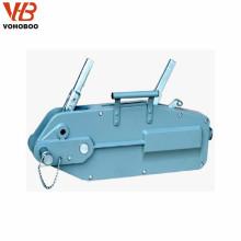800 кг 1600 кг подъемник 3200kg 5400kg мини-подъемные инструменты ручной рукоятки веревочки провода вытягивая подъем