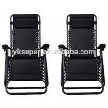New design beach folding chair/recliner chair