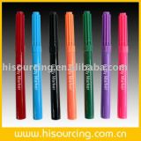 100% safe tatoo marker available in different colors