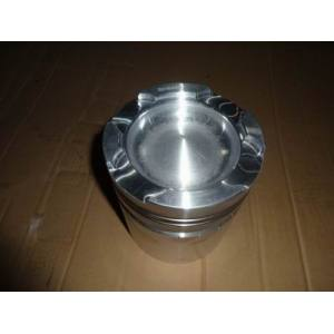 CUMMINS PISTON 3048808