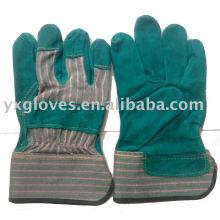 88pb guante de seguridad guante-trabajo guante-guante de trabajo-guante industrial
