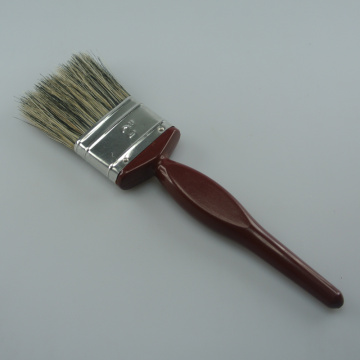 Standardkvalitet Bristle Paint Brush