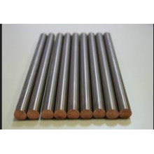 Smooth and Bright Tungsten Rods/Bars Polishing, Black, Sintering