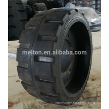 air port tire 300x125 with wheel