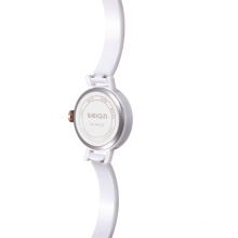 W3222 fancy charm ceramic watches ladies wristwatch with high-end design