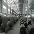 Geotêxtil tecido PP impermeável profissional