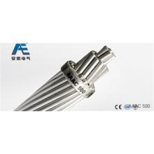 ASTM Алюминиевый сплав Проводник AAAC (Alliance)