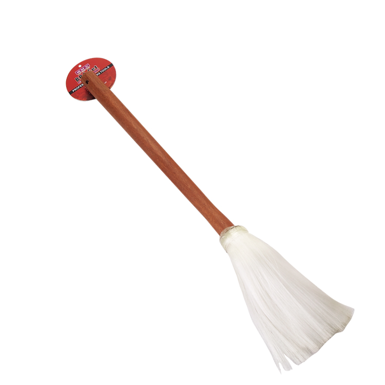 bbq mop brush