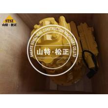 Komatsu PC200-5 excavator hydraulic pump 708-25-04051