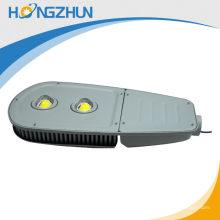 Spot óptico retangular Led Street Light De 250w Hps Substituição
