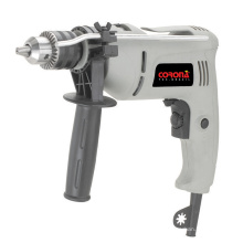 650W 13mm Impact Drill (CA7216B) for South Amercia Level Low