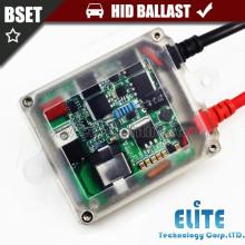 Neues Design HID Ballast transparent Canbus HID Ballast