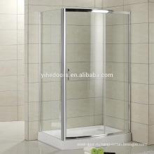 душевая кабина ванна кабина