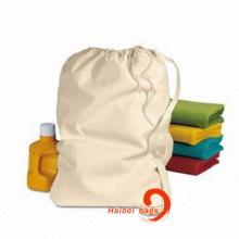Laundry Bag (HBLA-002)