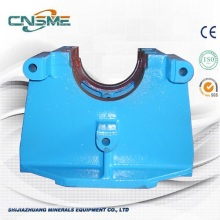 Base Pump Slurry